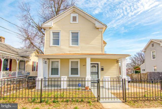 5944 Addison Road, CAPITOL HEIGHTS, MD 20743 (#MDPG2009964) :: Realty Executives Premier