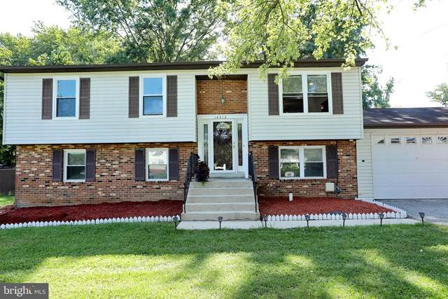 14412 Livingston Road, ACCOKEEK, MD 20607 (#MDPG2009966) :: Colgan Real Estate