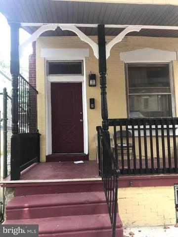 1925 Dennie Street, PHILADELPHIA, PA 19140 (#PAPH2025344) :: Shamrock Realty Group, Inc