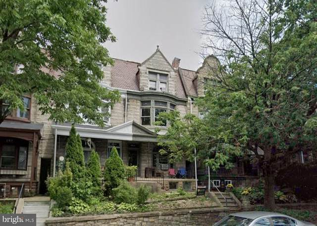1611 Perkiomen Ave, READING, PA 19602 (#PABK2003848) :: The Mike Coleman Team