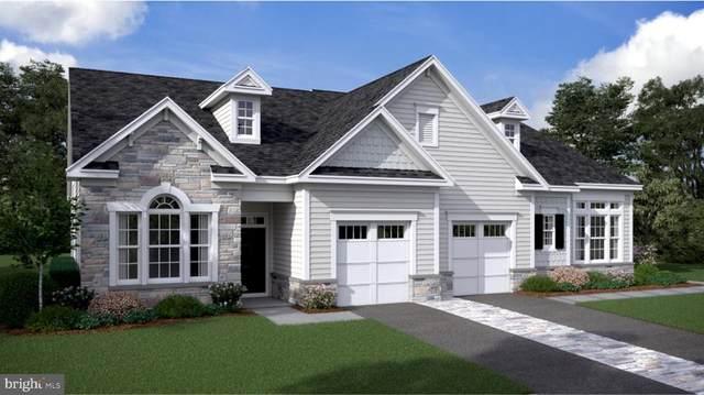 102 Bridge Blvd., EASTAMPTON, NJ 08060 (#NJBL2006296) :: Shamrock Realty Group, Inc