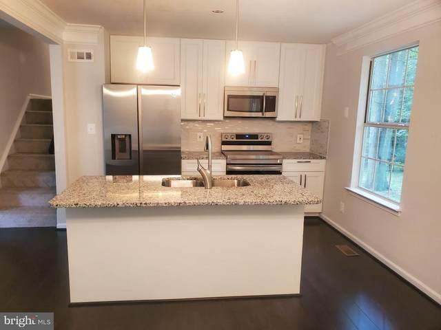 10900 Chesterwood Drive, SPOTSYLVANIA, VA 22553 (#VASP2002448) :: Colgan Real Estate