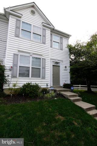 10501 Catalina Place, WHITE PLAINS, MD 20695 (#MDCH2003168) :: The Maryland Group of Long & Foster Real Estate