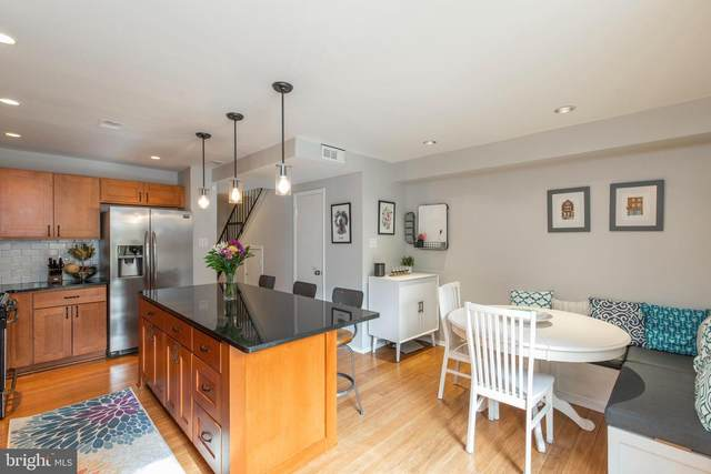 825 N Taney Street, PHILADELPHIA, PA 19130 (#PAPH2025522) :: ExecuHome Realty