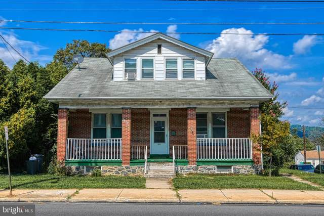 2653 Perkiomen Ave., READING, PA 19606 (#PABK2003858) :: The Mike Coleman Team
