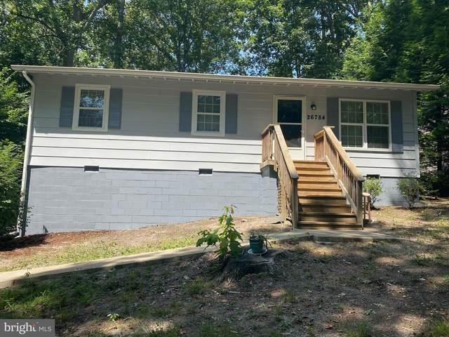26784 Slash Pine Circle, RUTHER GLEN, VA 22546 (#VACV2000414) :: RE/MAX Cornerstone Realty