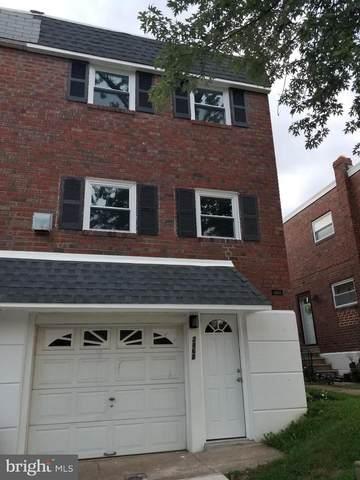 2868 Welsh Road, PHILADELPHIA, PA 19152 (#PAPH2025636) :: Linda Dale Real Estate Experts