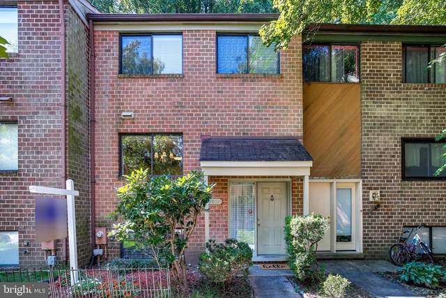 9059 Early April Way, COLUMBIA, MD 21046 (#MDHW2004300) :: The MD Home Team