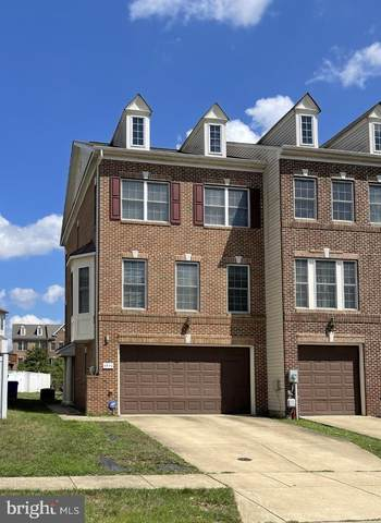 4574 Scottsdale Place, WALDORF, MD 20602 (#MDCH2003188) :: Ultimate Selling Team