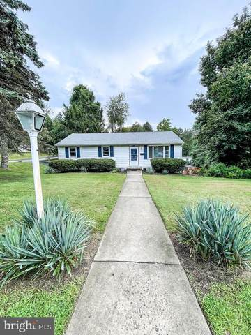 8300 Macarthur, WYNDMOOR, PA 19038 (#PAMC2009808) :: Tom Toole Sales Group at RE/MAX Main Line