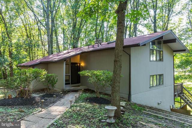 13650 Highland Road, CLARKSVILLE, MD 21029 (#MDHW2004308) :: Corner House Realty