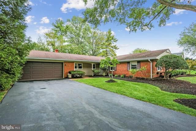 13909 Bethpage Lane, SILVER SPRING, MD 20906 (#MDMC2013746) :: Colgan Real Estate