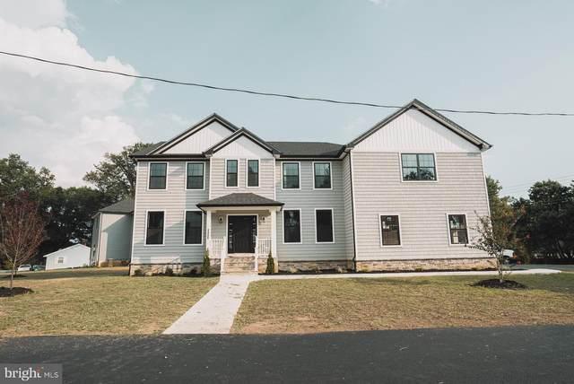2406 Church Road, CINNAMINSON, NJ 08077 (#NJBL2006406) :: Holloway Real Estate Group