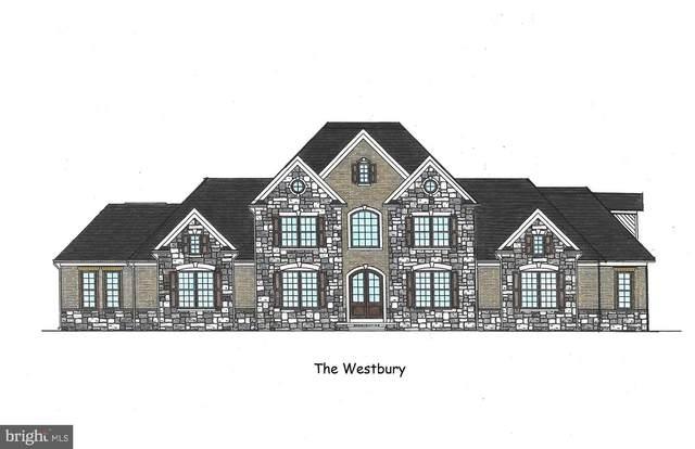 13910 Yarbrough Court, FREDERICKSBURG, VA 22407 (#VASP2002476) :: Debbie Dogrul Associates - Long and Foster Real Estate