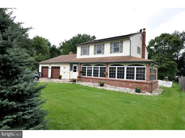 120 Shive Place, BURLINGTON, NJ 08016 (#NJBL2006408) :: Murray & Co. Real Estate
