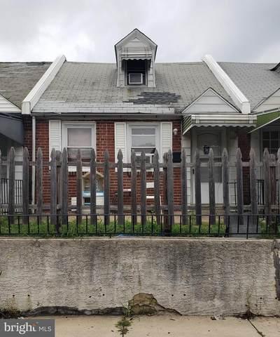 6439 Guyer Avenue, PHILADELPHIA, PA 19142 (MLS #PAPH2025752) :: PORTERPLUS REALTY
