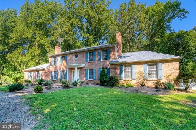 25360 Jeffay Drive, WORTON, MD 21678 (#MDKE2000428) :: Colgan Real Estate