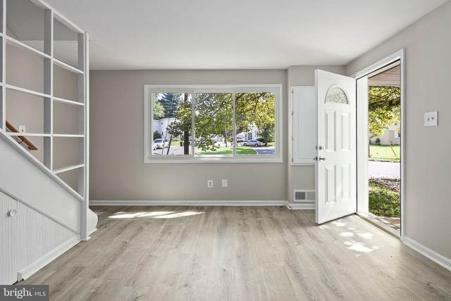 4225 Ardmore Place, FAIRFAX, VA 22030 (#VAFC2000434) :: RE/MAX Cornerstone Realty