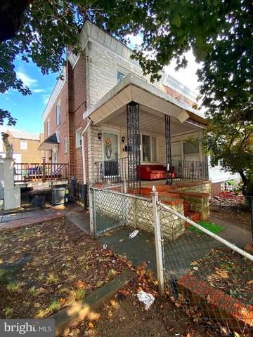 4403 Unruh Avenue, PHILADELPHIA, PA 19135 (#PAPH2025896) :: Team Martinez Delaware
