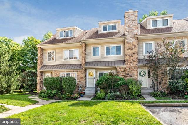 334 Brigade Court, CHESTERBROOK, PA 19087 (#PACT2006584) :: ExecuHome Realty