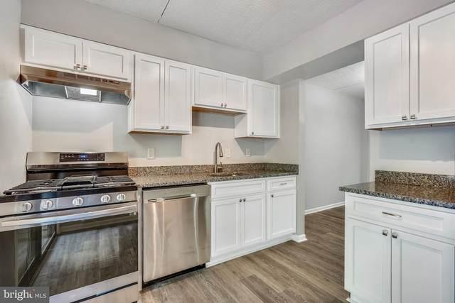 1532 Moorings Drive 12A, RESTON, VA 20190 (#VAFX2019054) :: Debbie Dogrul Associates - Long and Foster Real Estate