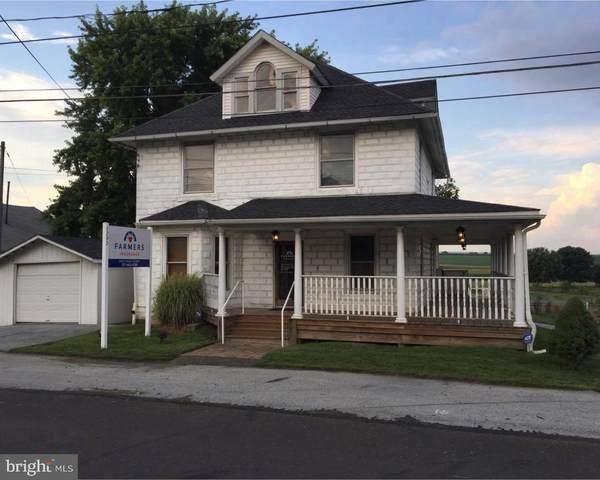 5297 Lincoln Highway, GAP, PA 17527 (#PALA2004654) :: The Joy Daniels Real Estate Group