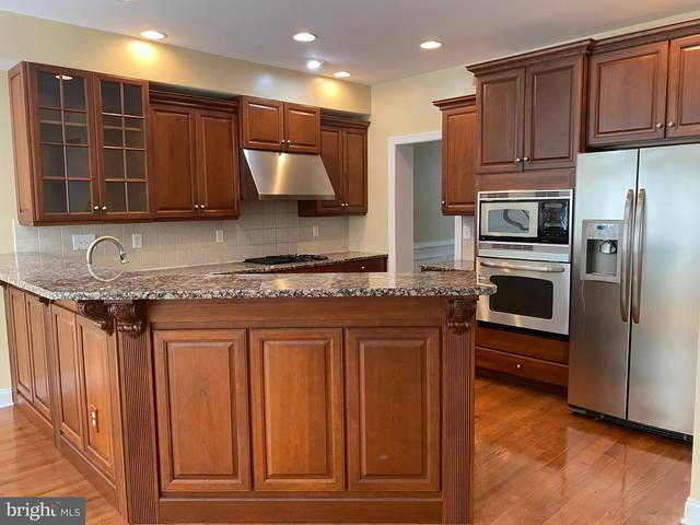 2532 Rainer Road, CHESTER SPRINGS, PA 19425 (#PACT2006596) :: Team Martinez Delaware