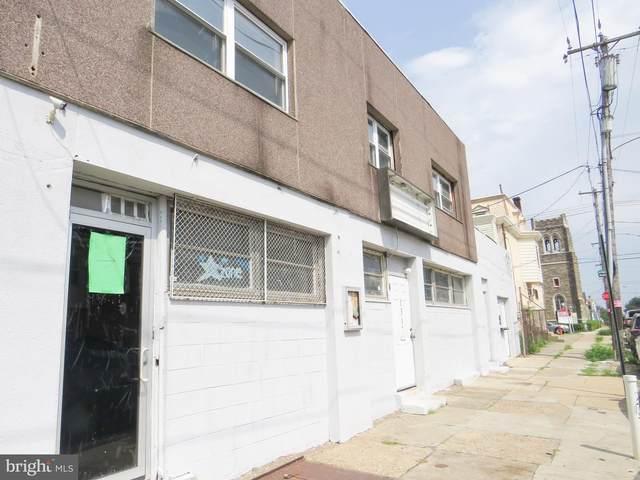 1317-21 W Nedro Avenue, PHILADELPHIA, PA 19141 (#PAPH2026020) :: Ramus Realty Group