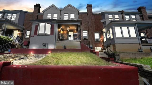 137 Greenwood Road, SHARON HILL, PA 19079 (MLS #PADE2006450) :: Kiliszek Real Estate Experts