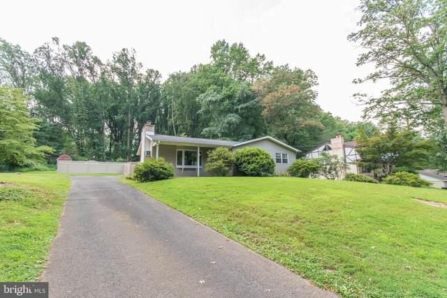 1546 Bonnie Brae Drive, HUNTINGDON VALLEY, PA 19006 (#PABU2007022) :: New Home Team of Maryland