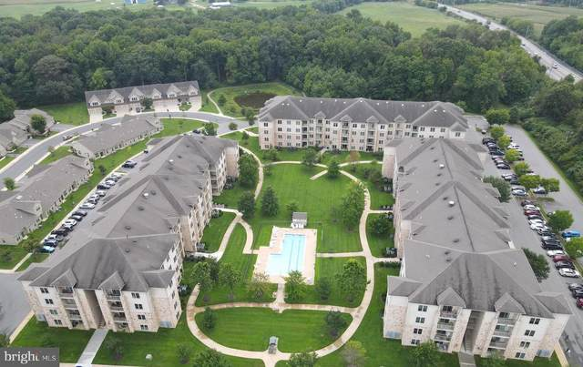 1000-UNIT Fountainview Circle #108, NEWARK, DE 19713 (#DENC2006066) :: Your Home Realty