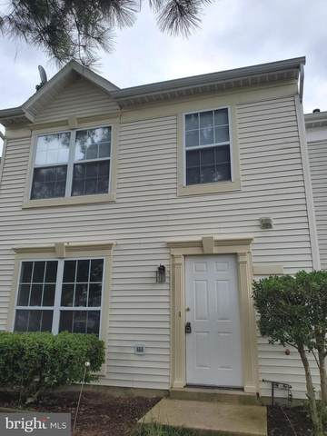 46087 Maria Way, LEXINGTON PARK, MD 20653 (#MDSM2001688) :: The Maryland Group of Long & Foster Real Estate