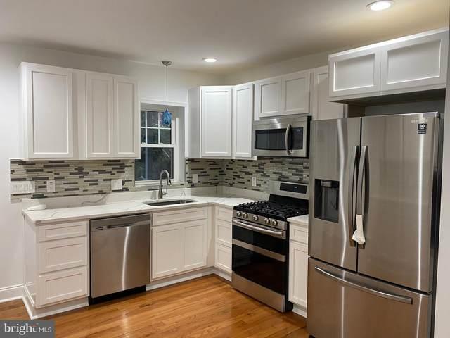 3110 Barclay Street, BALTIMORE, MD 21218 (#MDBA2010750) :: Eng Garcia Properties, LLC