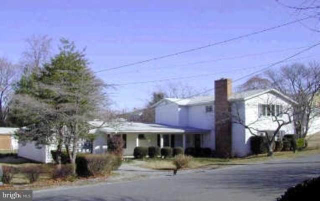 711 River Drive, FRONT ROYAL, VA 22630 (#VAWR2000800) :: Betsher and Associates Realtors