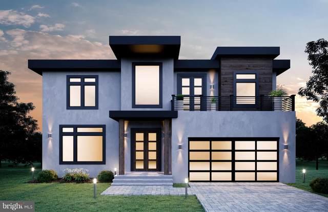 6516 Beverly Ave, MCLEAN, VA 22107 (#VAFX2019212) :: Major Key Realty LLC