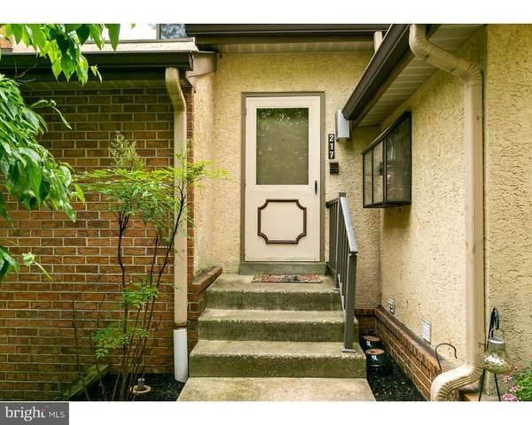 217 Augusta Circle, MOUNT LAUREL, NJ 08054 (#NJBL2006512) :: Holloway Real Estate Group