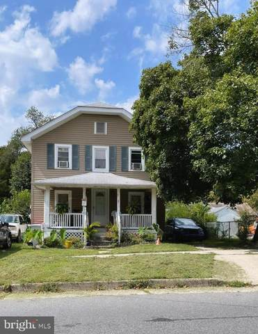 510 S 2ND Street, VINELAND, NJ 08360 (#NJCB2001664) :: Rowack Real Estate Team