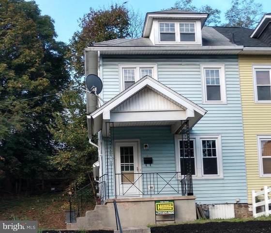 33 Susquehanna, ENOLA, PA 17025 (#PACB2002848) :: The Matt Lenza Real Estate Team