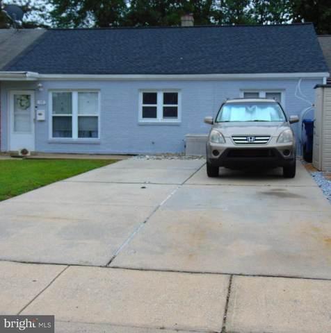 19 Abbott Road, NEW CASTLE, DE 19720 (#DENC2006150) :: Team Martinez Delaware