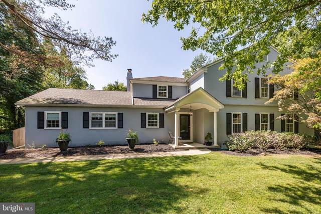 414 N Valley Forge Road, DEVON, PA 19333 (#PACT2006702) :: Keller Williams Real Estate