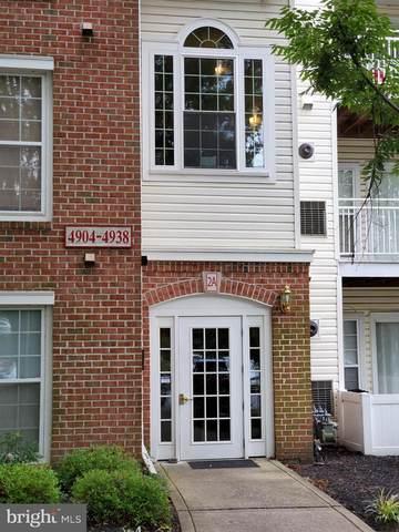 4906 Stone Shop Circle, OWINGS MILLS, MD 21117 (#MDBC2009880) :: Eng Garcia Properties, LLC