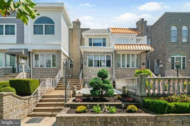 2905 S Broad Street, PHILADELPHIA, PA 19148 (#PAPH2026504) :: Linda Dale Real Estate Experts