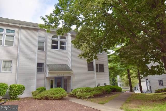 5001 Birch Circle, WILMINGON, DE 19808 (#DENC2006184) :: Linda Dale Real Estate Experts