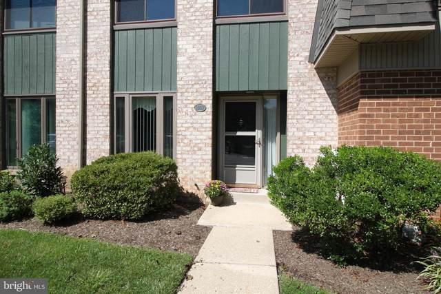 1007 Putnam Boulevard #71, WALLINGFORD, PA 19086 (#PADE2006586) :: Linda Dale Real Estate Experts