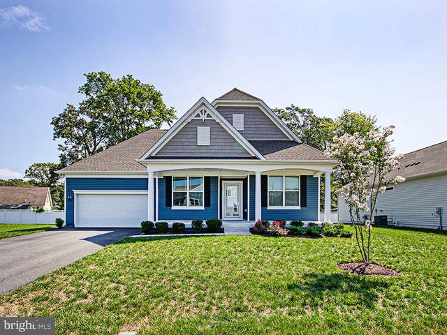 28066 Alderwood Loop, MILLSBORO, DE 19966 (#DESU2005728) :: New Home Team of Maryland