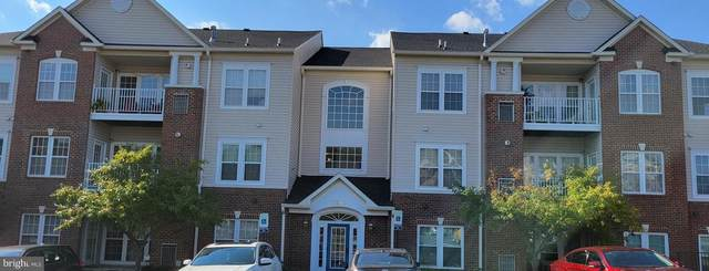 2499 Amber Orchard Court E #101, ODENTON, MD 21113 (#MDAA2008814) :: SURE Sales Group