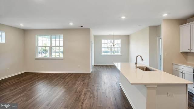 55 Walton Way, DELANCO, NJ 08075 (#NJBL2006642) :: Rowack Real Estate Team