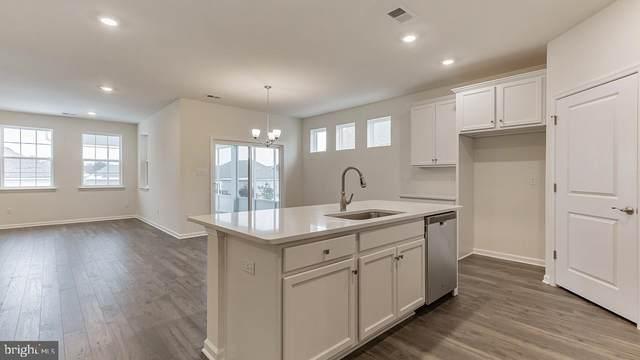 57 Walton Way, DELANCO, NJ 08075 (#NJBL2006646) :: Rowack Real Estate Team