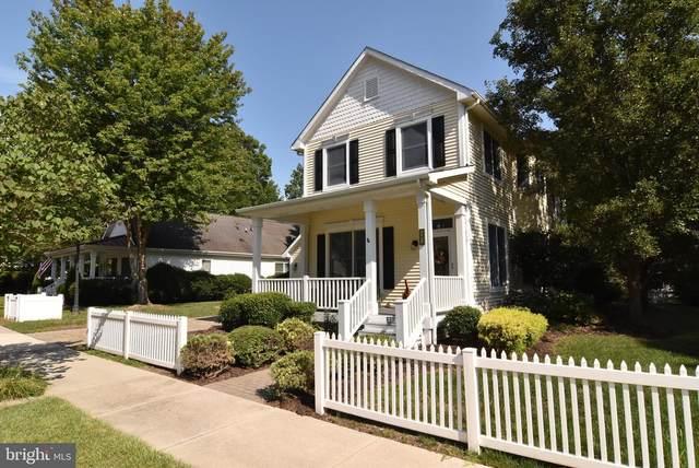 32541 Tee Dell Drive #3248, MILLSBORO, DE 19966 (#DESU2005754) :: Colgan Real Estate