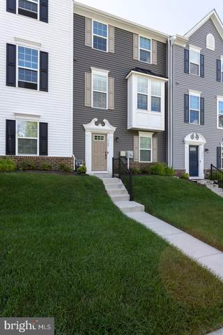 1109 Utley Alley, PHOENIXVILLE, PA 19460 (#PACT2006766) :: New Home Team of Maryland